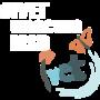 logo-110x110-ivet-una-cura-msd_white