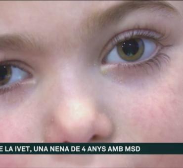 2019.12.12 - TV3 a casa5.jpg