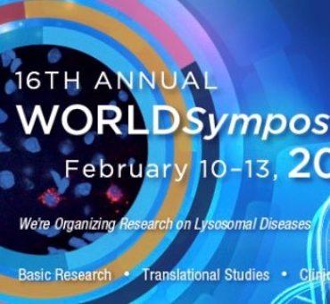2020.02.10 - WORLDSymposium