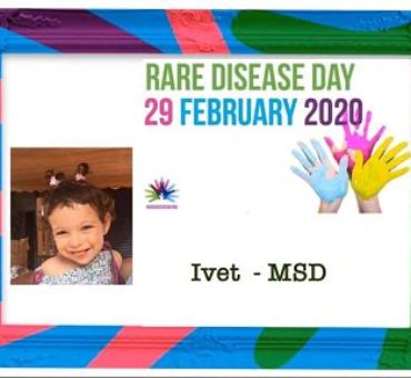 2020.02.29 - Ivet - MSD - minim